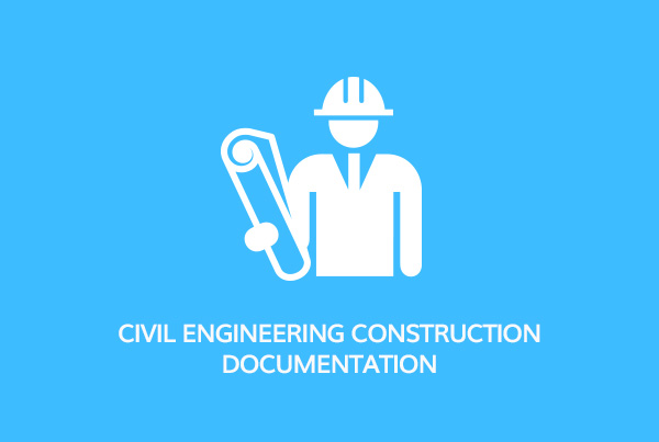 Civil Engineering Construction Documentation