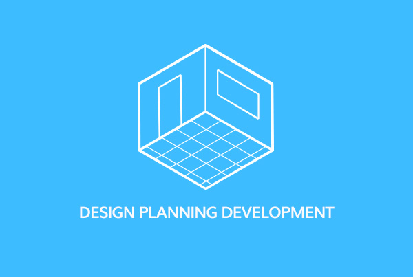 Design Planning Development
