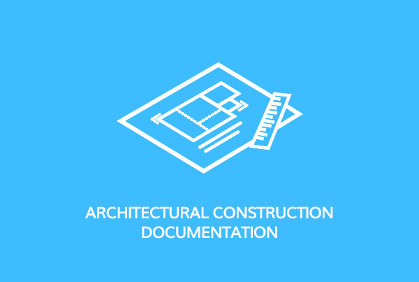 Architectural Construction