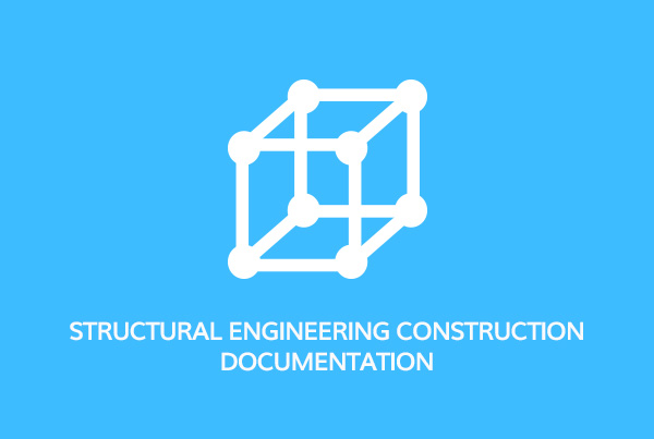 Structural Engineering Construction Documentation